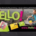 HelloMedia_Billboardy