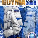 TSR_2009_plakat
