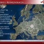 Metropolia Silesia
