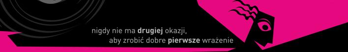 gora_krotka